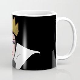 Grimilde Coffee Mug