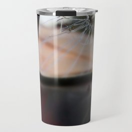 All Things Broken Travel Mug