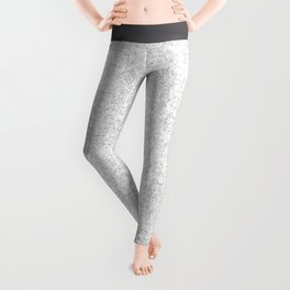 Chu Chu Angel : Pattern Print Leggings