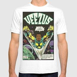 Dangerous YE T-shirt