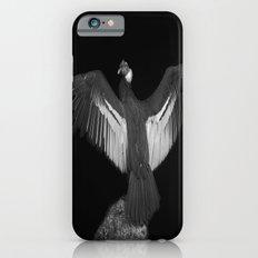 Adrean Condor iPhone 6s Slim Case