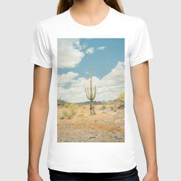 Old West Arizona T-shirt