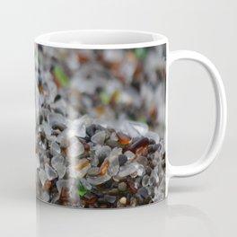 glass beach #3 Coffee Mug