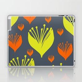 THE LIZZIE Laptop & iPad Skin