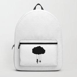 Under the sky Backpack