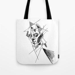 peter murphy 3 Tote Bag