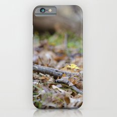 Seedling - A iPhone 6s Slim Case