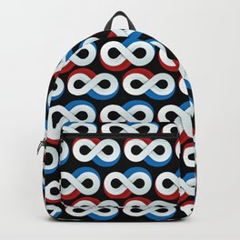 Infinite Bond Backpack
