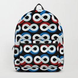 Infinite Bond Backpack