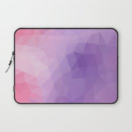 """Berries jam"" Laptop Sleeve"