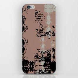 Ima iPhone Skin