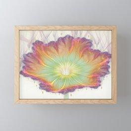 ff-2N Framed Mini Art Print
