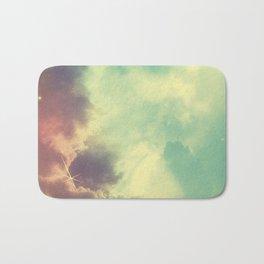 Nebula 3 Bath Mat