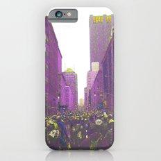 r e a d y s e t iPhone 6s Slim Case