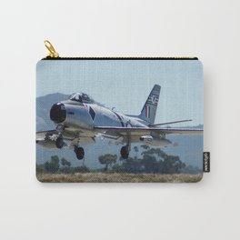 Avalon Airshow - CAC Sabre Carry-All Pouch