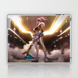 league of legends laptop skins | Society6