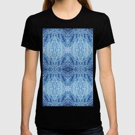 Blue Birch T-shirt