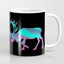 Wandering Between Worlds Coffee Mug