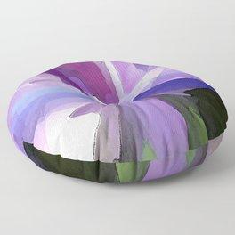 Incursion Floor Pillow