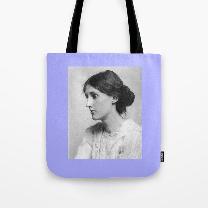 The Meaning of Books Tote Bag by lifesanexpedition