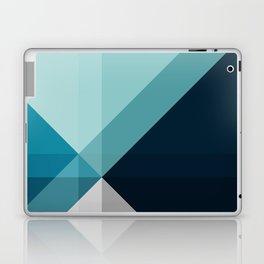 Geometric 1704 Laptop & iPad Skin