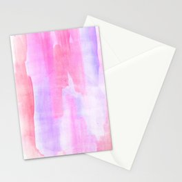 Marbella Stationery Cards
