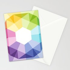 Fig. 020 Stationery Cards