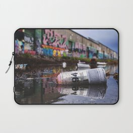 MTN Reflections Laptop Sleeve