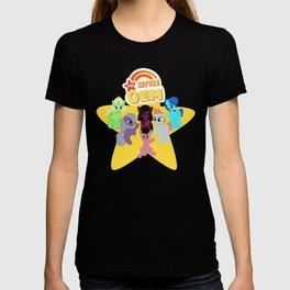 My Little Gem T-shirt