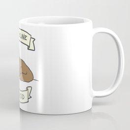I am feline good Coffee Mug