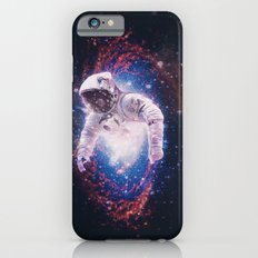 Between Dimensions Slim Case iPhone 6s