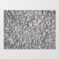 rocky Canvas Prints featuring ROCKY by Manuel Estrela 113 Art Miami