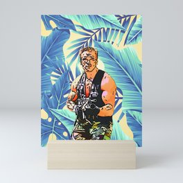 Predator Mini Art Print