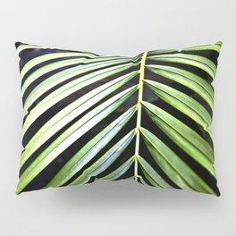 Palm IV Pillow Sham