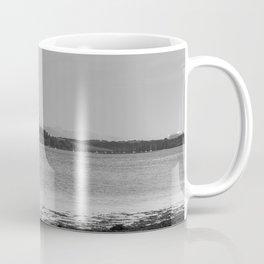 Mono Mournes Coffee Mug