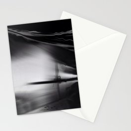 """""""the untold"""" Stationery Cards"""