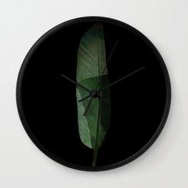 CRG88 Wall Clock