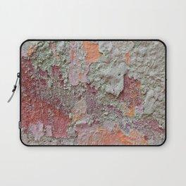 017 Laptop Sleeve