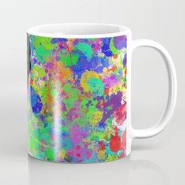Dorothy Dandridge Coffee Mug