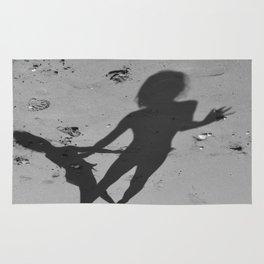 Shadows_B Rug