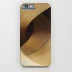Captivating iPhone 6 Slim Case