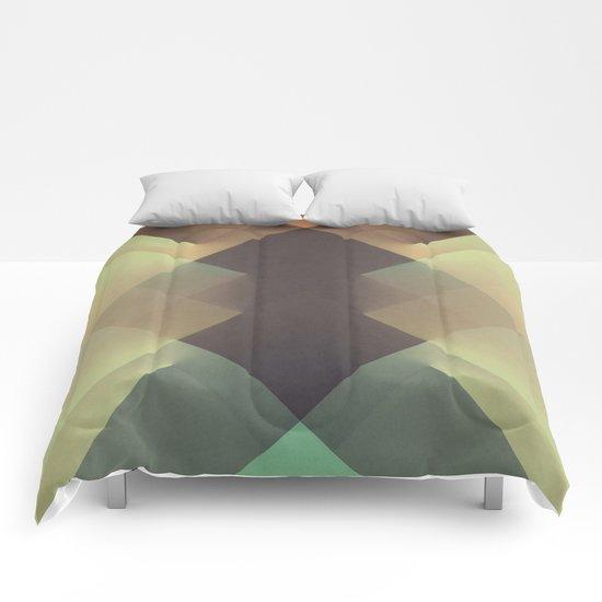 RAD XX Comforters
