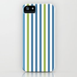Jimmy Connors iPhone Case