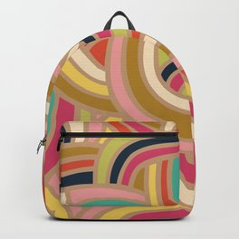 Holas 2 Backpack