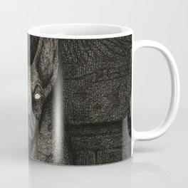 Duamutef Coffee Mug