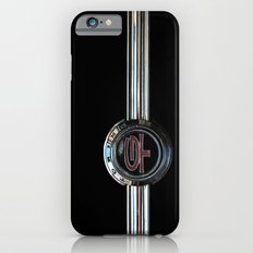 Ford Torino G.T. 380 iPhone 6 Slim Case