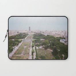 As above Laptop Sleeve