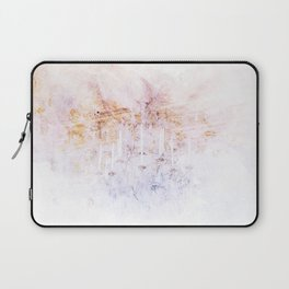 Palace Chandelier 3 Laptop Sleeve