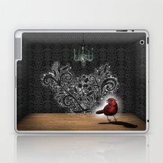 My Haus Laptop & iPad Skin