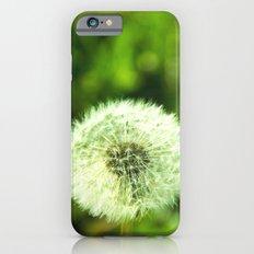 Blow me iPhone 6s Slim Case